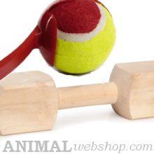 Spielzeug fur draussen